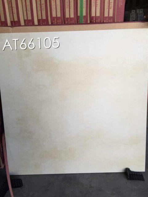 天賦陶瓷 磁磚樣板 水泥磚樣板 金銀倉www.shknw.com