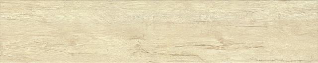 凱迪保羅 木紋磚 1000*200 金銀倉www.shknw.com