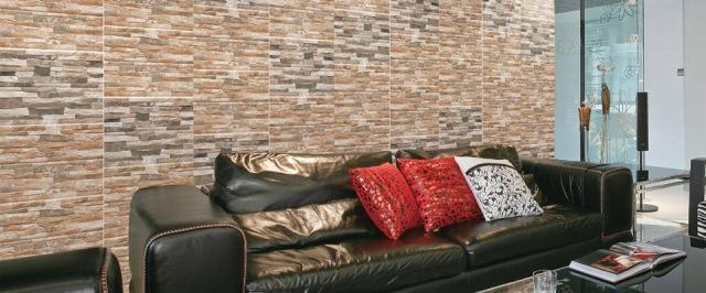 仿古文化石。文化石磁磚,適合餐廳或者家居做牆身磚330*500——金銀倉有售www.shknw.com