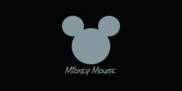 藝術米奇系列磁磚,迪士尼磁磚,米奇老鼠磁磚,卡通磁磚, cartoon tiles,