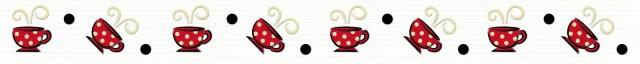 迪士尼磁磚,卡通磁磚,米奇咖啡磁磚,Disney tiles,Mickey coffee,