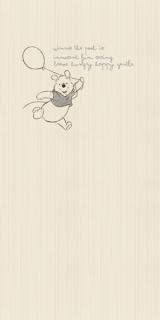 迪士尼磁磚,卡通磁磚,米奇磁磚,小熊維尼磁磚,Disney tiles