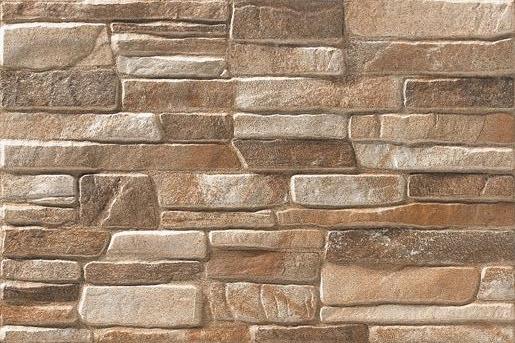 仿古文化石。文化石磁磚。——金銀倉有售www.shknw.com