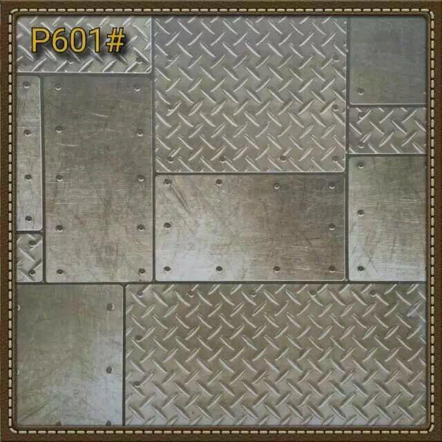 磁磚直銷, 瓷磚直銷, 實惠裝修, 慳錢裝修, 現代木紋磚, 網上買磚,深圳買瓷磚, 淘寶買磁磚, 金銀倉,