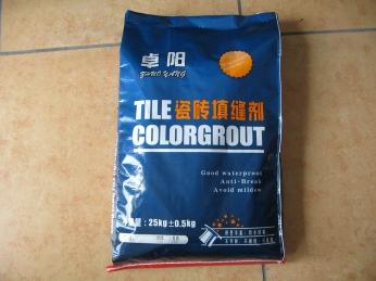 卓阳填缝剂(1)