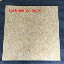 YLT8A027