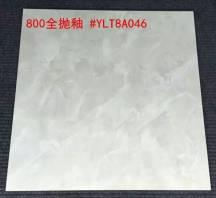 YLT8A046