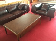 歐洲傢俬,北歐餐桌椅,http://www.shknw.com