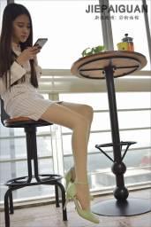 _storage_emulated_0_sina_weibo_weibo_img-343c3b87a27cdcfd20610651e4f3fffe