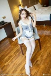 _storage_emulated_0_sina_weibo_weibo_img-4d2253b3613c76d70d64e12b9efe2c9d