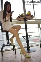 _storage_emulated_0_sina_weibo_weibo_img-7fc138519ac6134b593e88b885cab11e