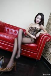 紅色梳化_金銀倉_www.shknw.com
